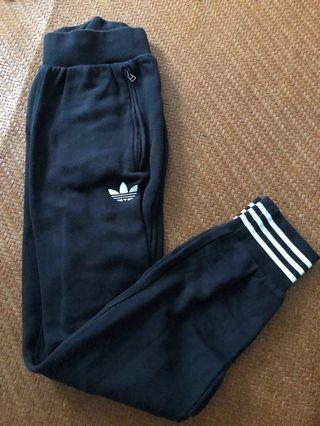 Adidas Original Trefoil Sweats