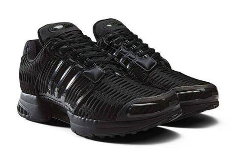 Adidas Climacool (Original)