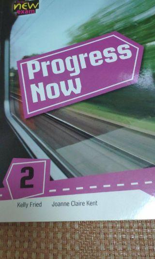 Progress Now 2