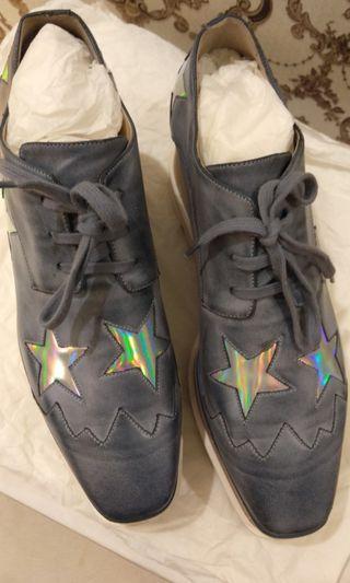 Authentic Mc Cartney Shoes