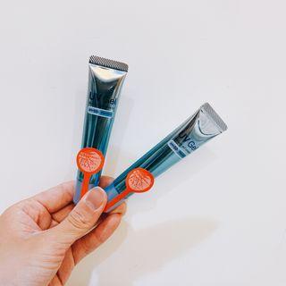 🚚 日本帶回DAISO UV GEL 臉部專用 防曬霜15g