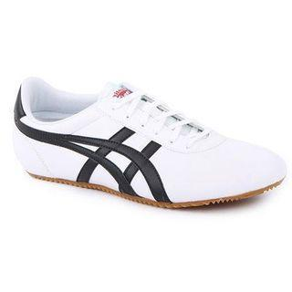 New Authentic Onitsuka Tiger Taichi Sneakers Womens Mens Shoes from Kill Bill