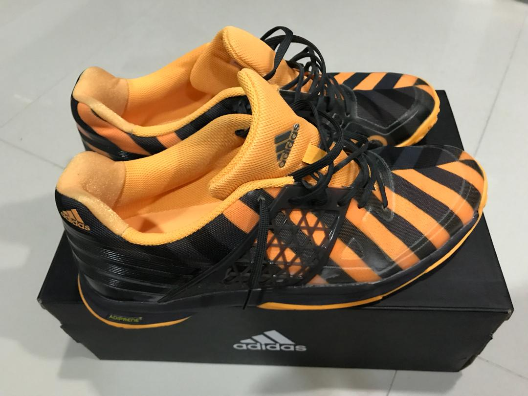 Adidas Adizero Ueberschall F7, Sports