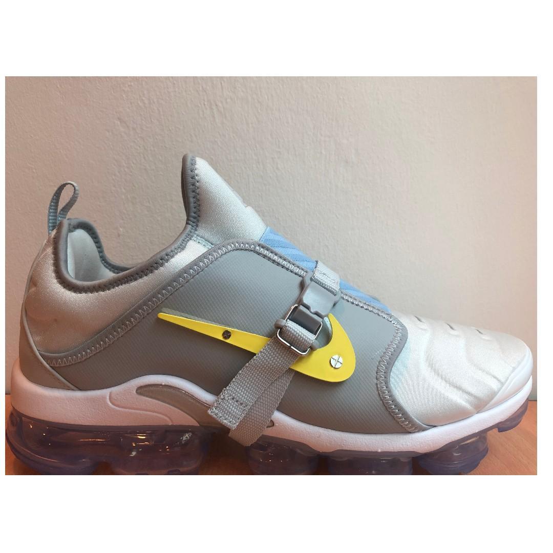 new concept 14af6 7c5e6 Air Vapormax Plus OA LM, Men's Fashion, Footwear, Sneakers ...