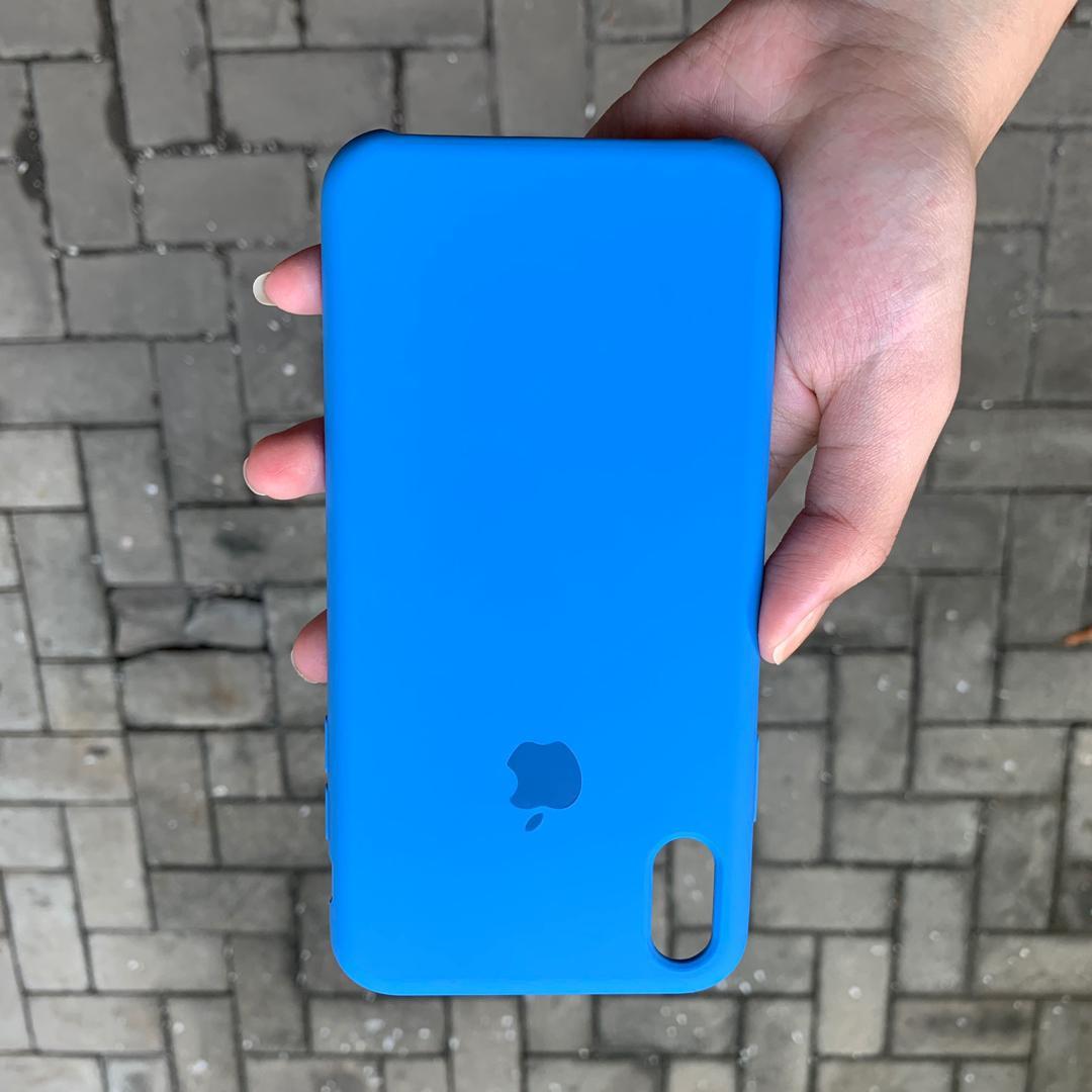 Case Iphone Xs Max