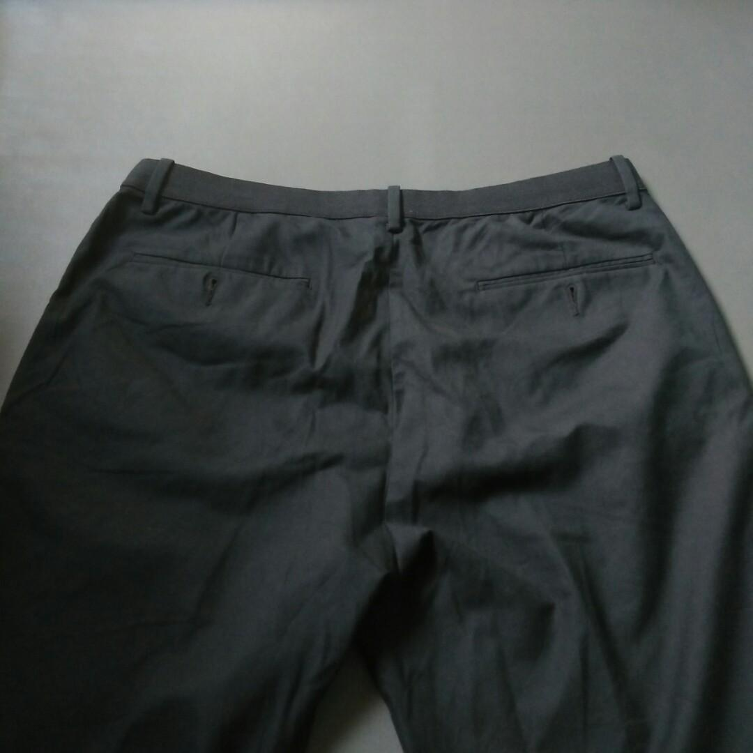 Chino pants uniqlo