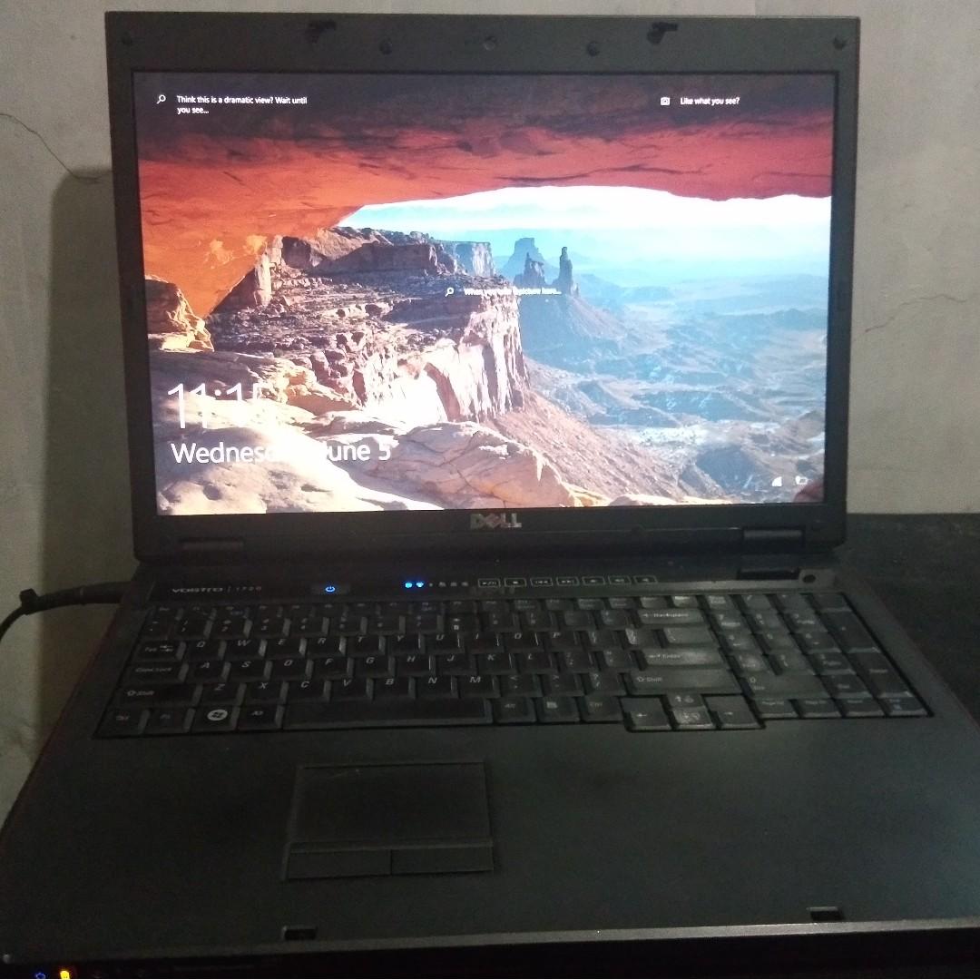 Dell P25g Ram Upgrade