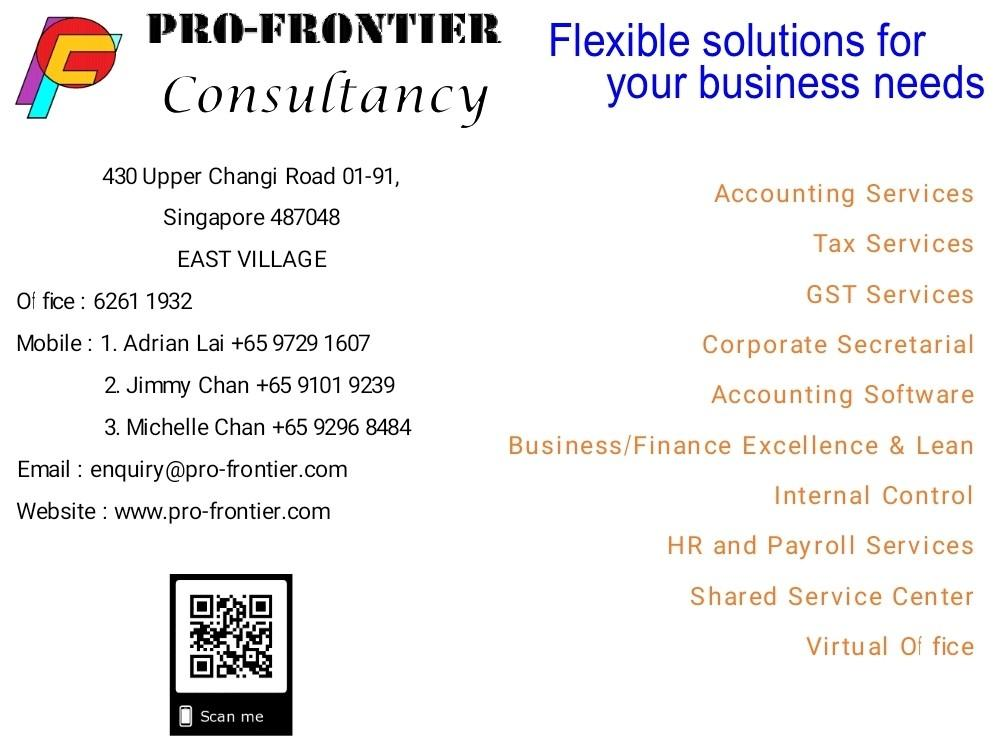 Freelance and Part time Accounting Bookkeeping and Admin