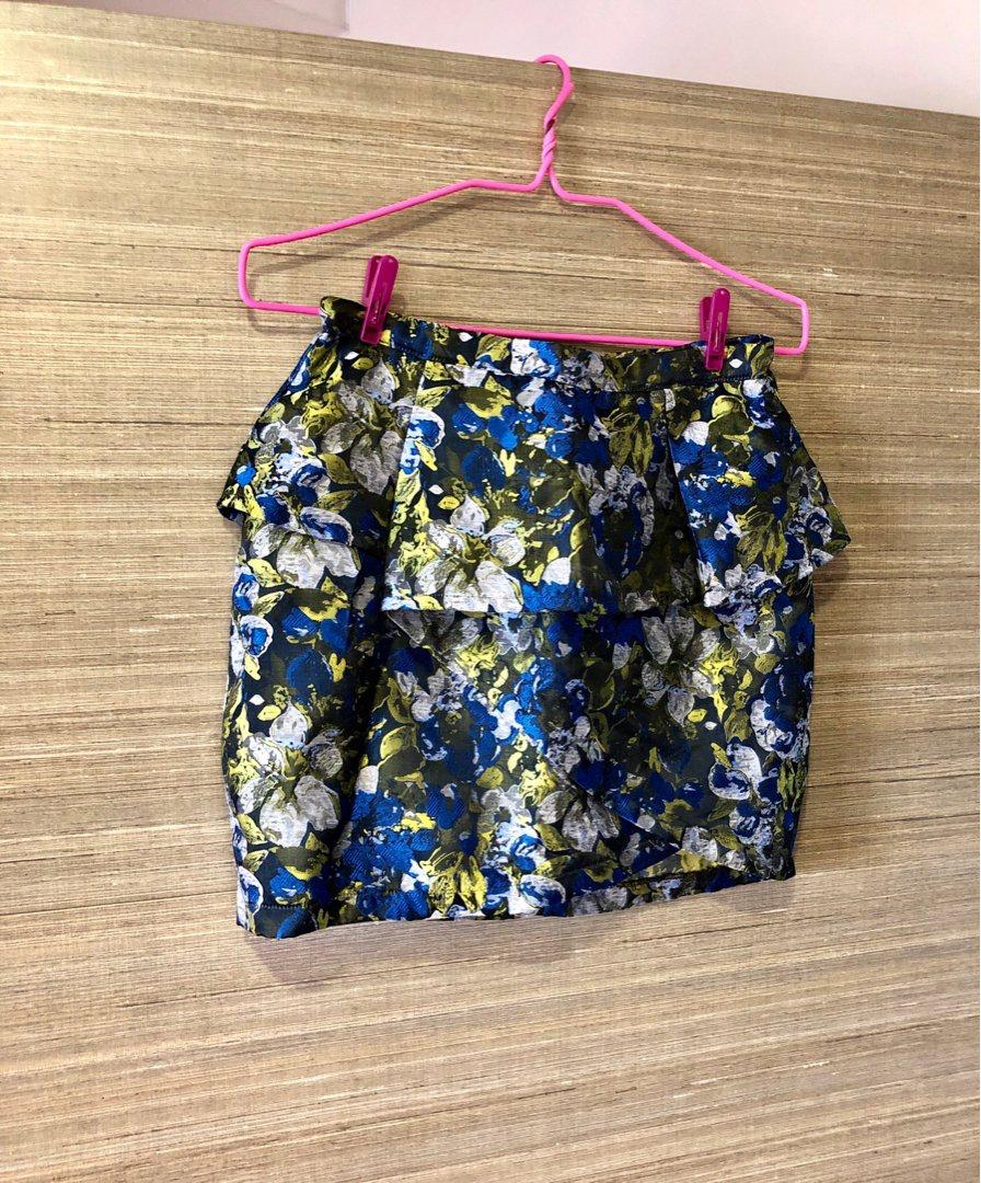 61 Best Skort style images | Style, Summer fashion, My style | 1080x896