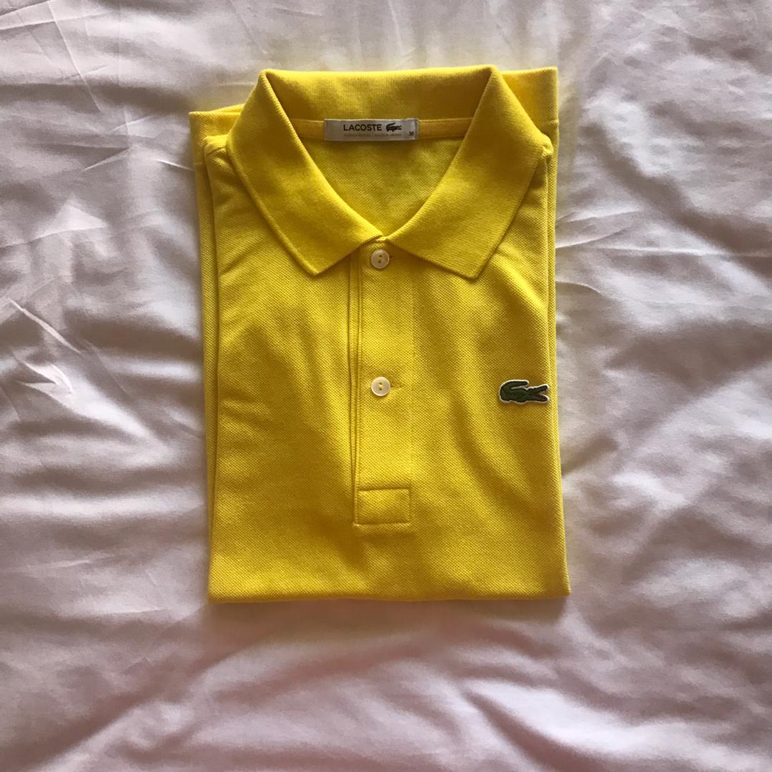 Polo On Carousell Shirt Lacoste On Shirt Shirt Lacoste Carousell Polo Lacoste Polo On thrCdsQ