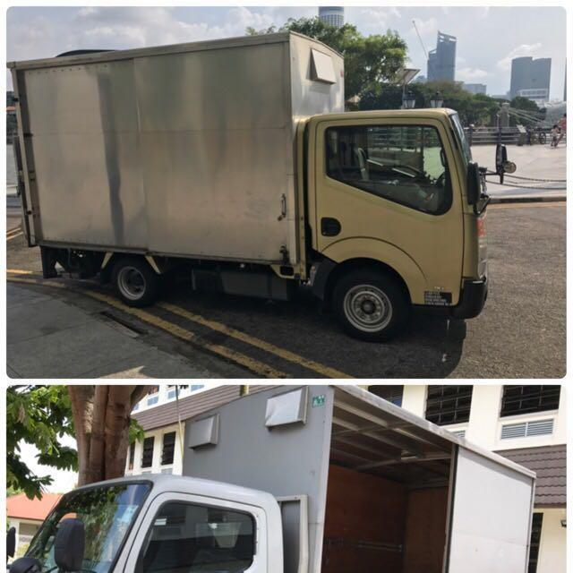 Piano moving,disposal piano,delivery,relocation office,house moving call or WhatsApp 📲87496117🚚🚚🚚🚚🚚