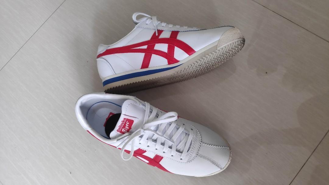 Sepatu onitsuka