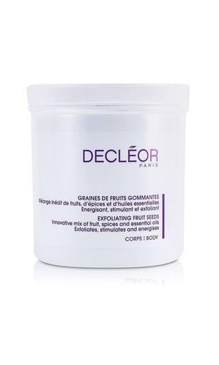 Decleor 水果籽磨砂護理500ml