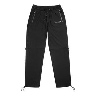 M+RC NOIR BLACK PERFORMANCE ELASTIC TRACK PANT 黑色長褲 全新現貨在台