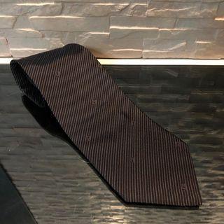 99% New GUCCI Tie