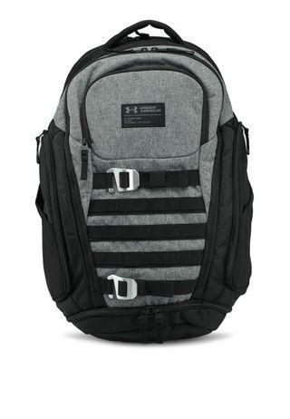 Original Under Armour Bag Pack (Brand New)