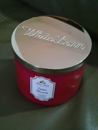 Brand new Bath & Body Works Candle