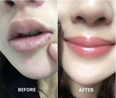 Legend Age Lipstick (100% Authentic!)
