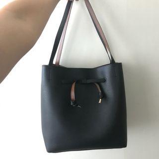 H&M Shoulder Bag (used once)