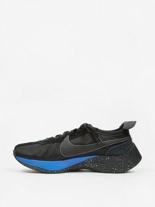 Nike Sportswear Moon Racer QS 踏上月球|復古球鞋