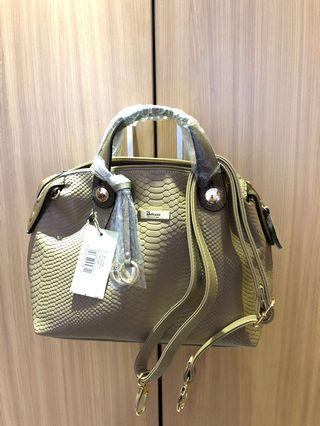 Bellezza bag