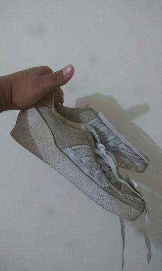 Adidas ObyO david beckham (nos)