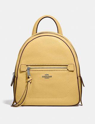 PRE-ORDER Andi Backpack