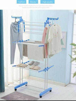 Multifunction Drying rack