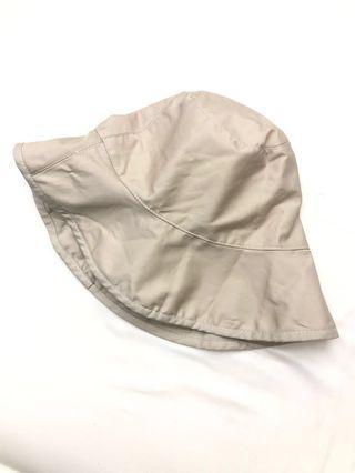 🚚 奶茶色漁夫帽