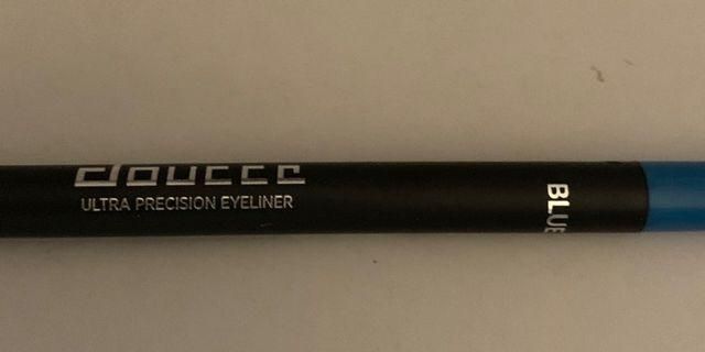 Doucce Ultra Precision Eyeliner