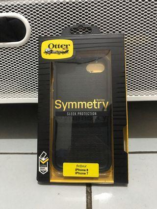 case otterbox symmetry series iphone 7