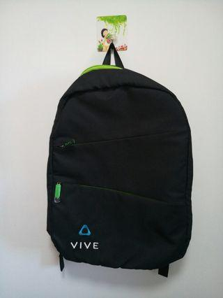 🚚 HTC VIVE筆電後背包