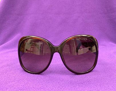 Gucci 女裝太陽眼鏡