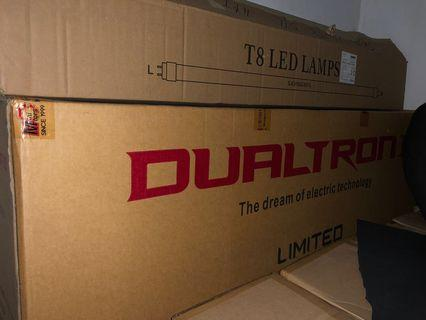 (Price Reduced)Dualtron 2 Limited