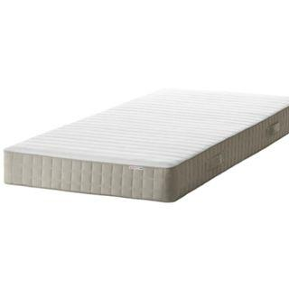 Hafslo single mattress