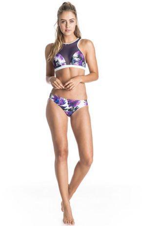 Roxy Caribbean Sunset Bikini