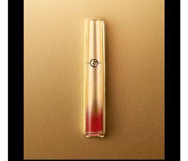 Giorgio Armani Lip Maestro #400, Gold Edition