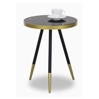 Table/ Side Table/ Round Table/ Marble Table