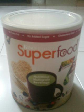 Kinohimitsu Superfood ( Drink for Health and Beauty ) Lowest Price in Town!!!