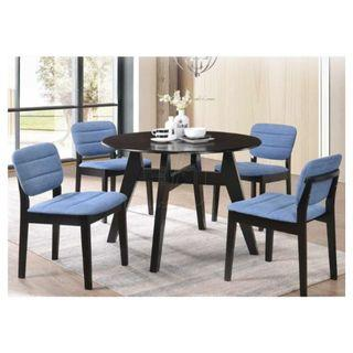 Dining Set/ Dining Table/ Dining Chair/ Table/ Chair/ Tables/ Chairs