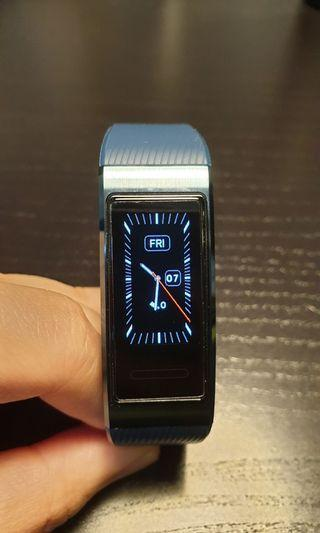 Brand new Huawei band 3 pro (unsealed)