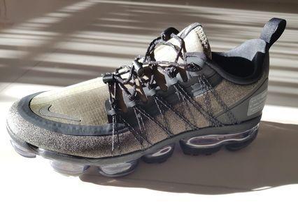 🚚 Nike vapormax utility