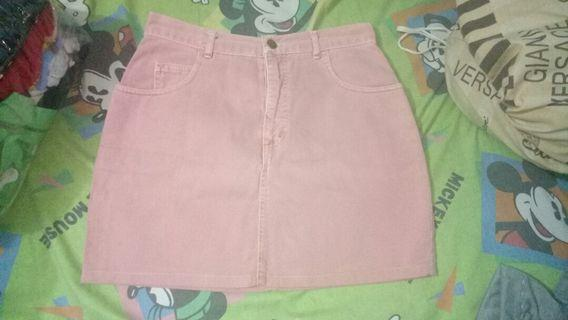 ORIGINAL GUESS SKIRT