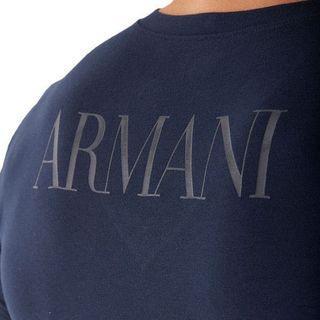EMPORIO ARMANI top