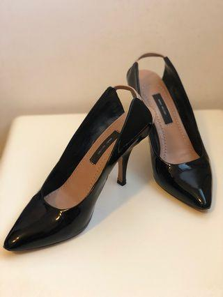 Marc Jacobs size 35