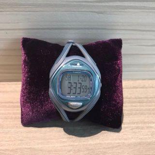 🚚 Timex Watch