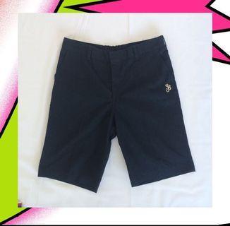Shortpant Dickies Boys Husky Classic Fit