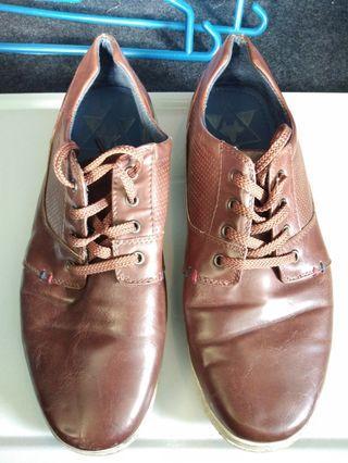 Men's sneakers STARFOX