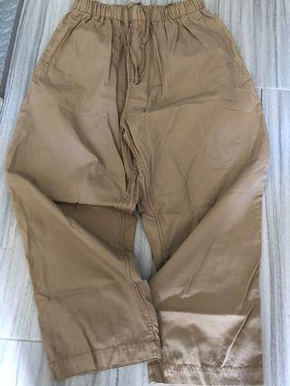 Madness pants