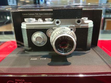 Kamera Souvenir